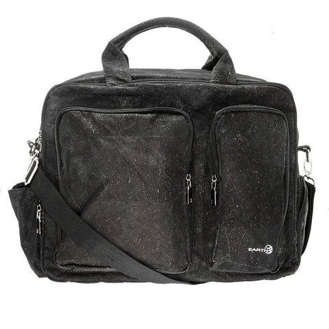 Earth Cork Travel Bags Braga Ck2002 ETHTCK2002