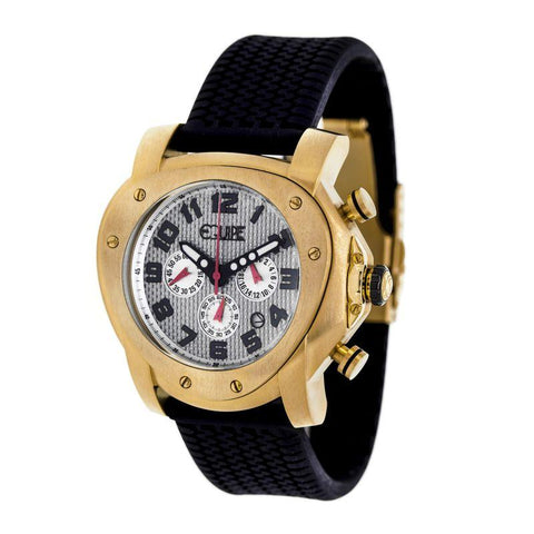 Equipe E209 Grille Mens Watch EQUE209