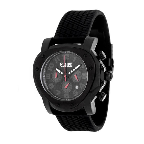 Equipe E204 Grille Mens Watch EQUE204