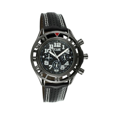 Equipe E804 Chassis Mens Watch EQUE804