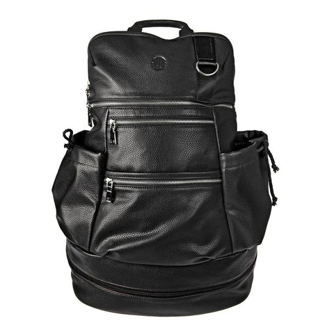 Hero Backpacks Jackson 300bla HROK300BLA