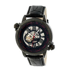 Reign Rn2103 Thanos Mens Watch