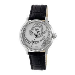 Sophie And Freda Sf2707 Monaco Ladies Watch