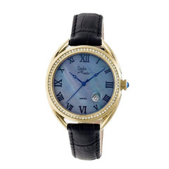Sophie And Freda Sf2906 Austin Ladies Watch