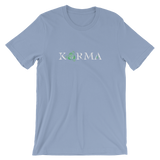 'Good KARMA' T-shirt