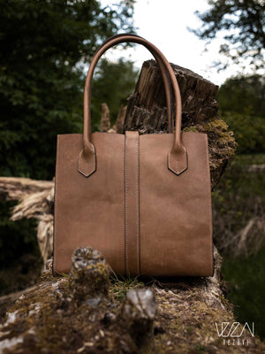 Tote bag | Equestrian Bag | Every day bag