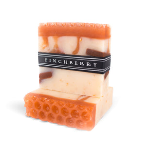 Renegade Honey Soap - Finchberry