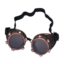 6 Color Outdoor Women Men Glasses  Windproof Glasses DIY Interchangeable Lens Eyewear