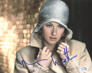 Naomi Watts Autographed Signed 8x10 Photo Signature Hot Sexy King Kong