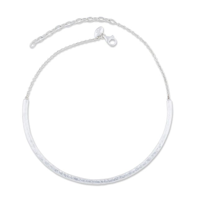 Lea Choker Necklace