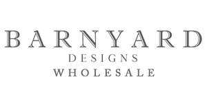 Barnyard Designs Wholesale