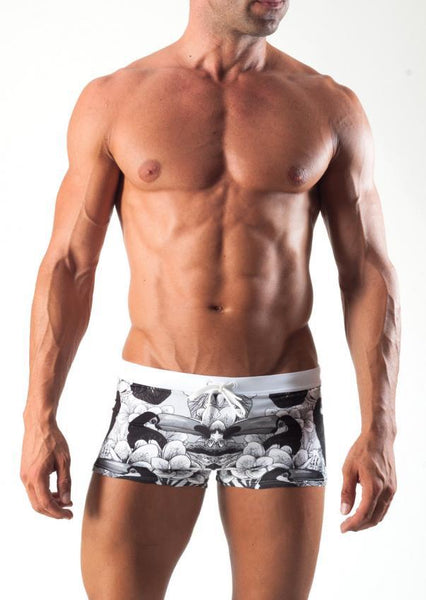 Swimming trunks 1507b2