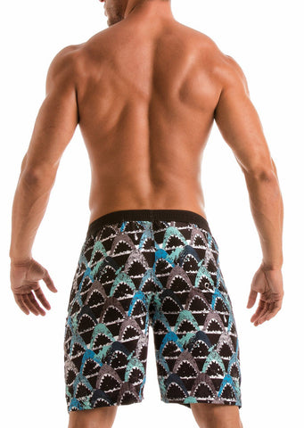 MEN BOARD SHORTS 1909p4