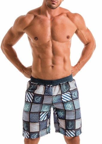 MEN BOARD SHORTS 1912p4