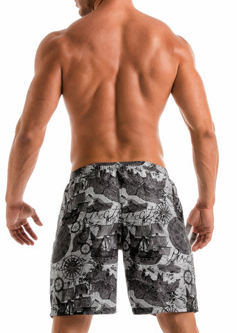 MEN BOARD SHORTS 1913p4