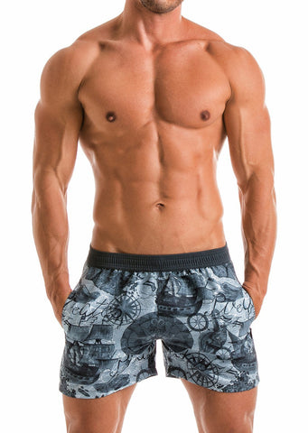 MEN SWIMMING SHORTS 1913p1