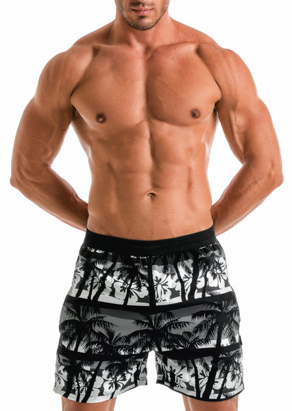 MEN SWIMMING SHORTS 1915p1