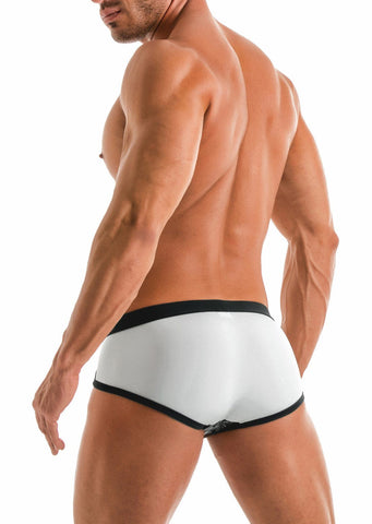 SWIMMING BRIEFS 1915s4