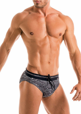 SWIMMING BRIEFS 1917s2