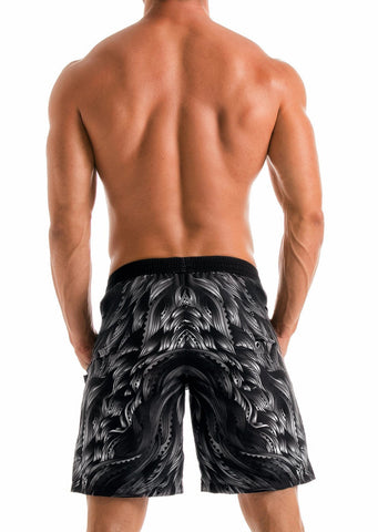 MEN BOARD SHORTS 1918p4