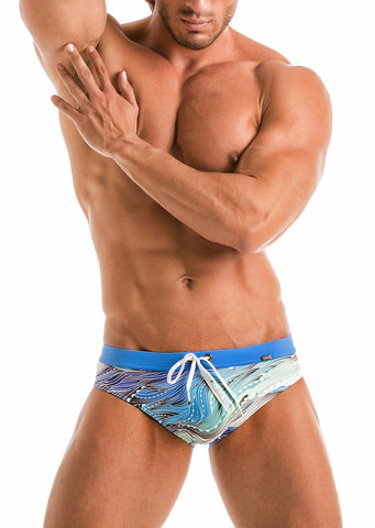 SWIMMING BRIEFS 1918s2