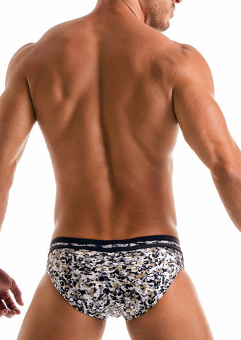 MEN SWIMMING BRIEFS 1919s2