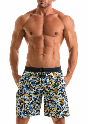 MEN BOARD SHORTS 1919p4