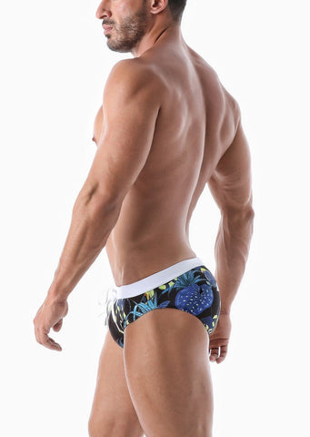 SWIMMING BRIEFS 2025s2