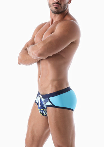 SWIMMING BRIEFS 2025s4