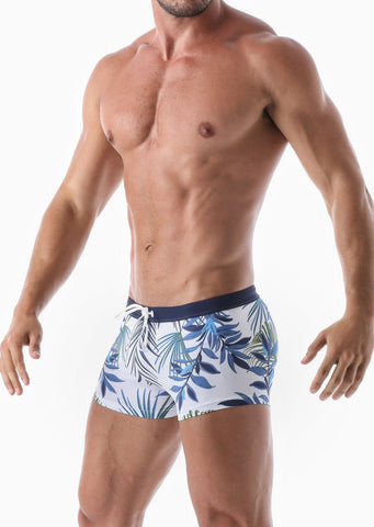 SWIMMING TRUNK 2023b1