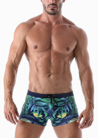 SWIMMING TRUNK 2021b1