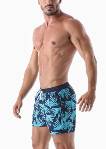 SWIMMING SHORTS 2020p1