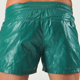 Men Swimming Shorts MAVERICK