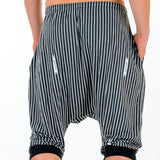 Men Lounge Pants 1377lp2