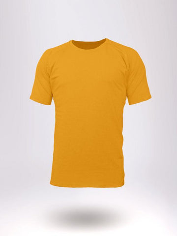 Men T-shirt short sleeve 1861t5