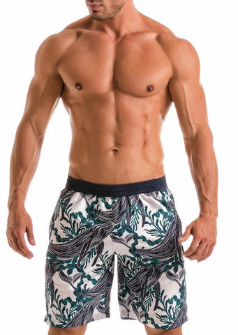 MEN BOARD SHORTS 1902p4