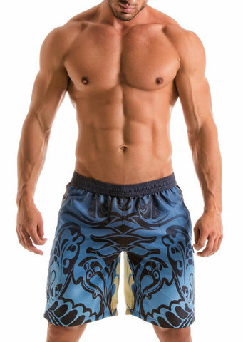 MEN BOARD SHORTS 1904p4