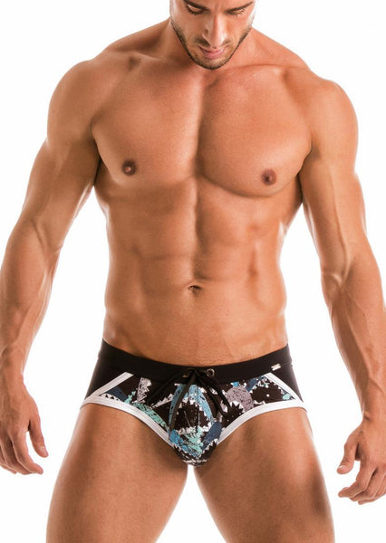 SWIMMING BRIEFS 1909s4