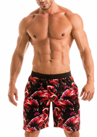 MEN BOARD SHORTS 1914p4