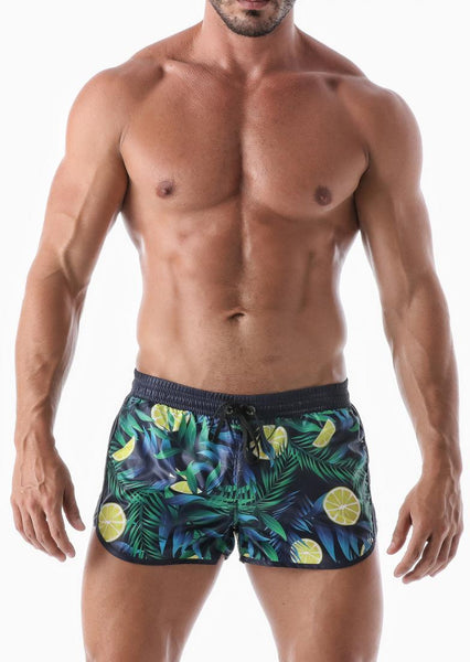 SWIMMING SHORTS 2021p0