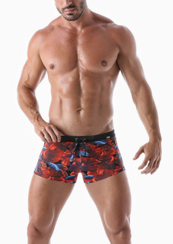 SWIMMING TRUNK 2026b1