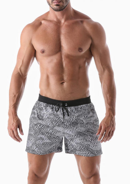 SWIMMING SHORTS 2029p1