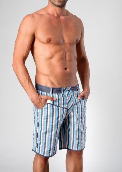 Men Swimming pants G-SHORT 14