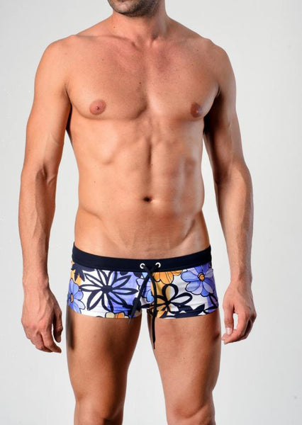 Swimming trunks 1418b2