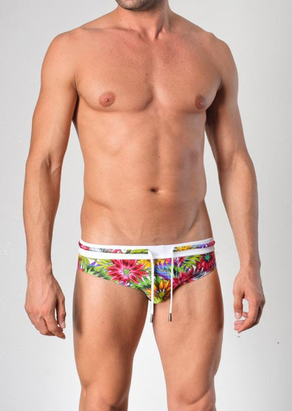 Swimming Briefs 1420s2