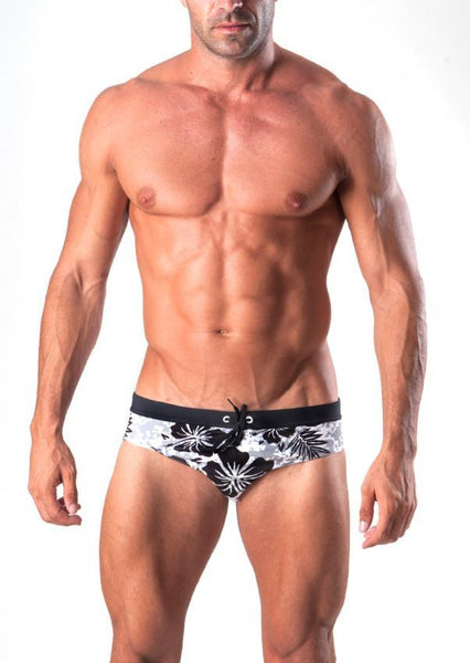 Swimming Briefs 1502s2
