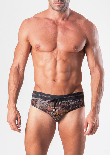 Swimming Briefs 1513s2