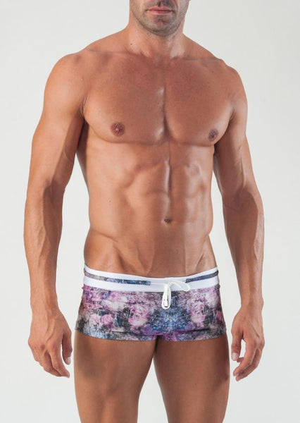 Swimming trunks 1505b2