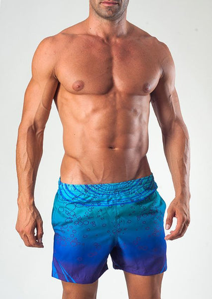 Men Swimming Shorts 1536p1