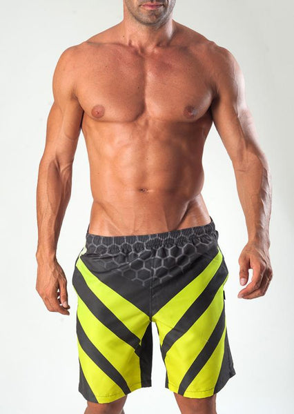Men Board Shorts 1563p4
